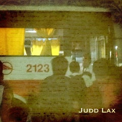 Photo taken at Victory Liner (Cubao Terminal) by Judd L. on 5/4/2013