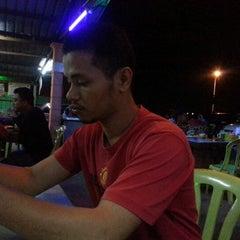 Photo taken at Wak Singgah Rasa by Mar J. on 1/3/2013
