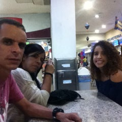 Photo taken at Moviemax Rosa e Silva by Alexsandro C. on 6/27/2015