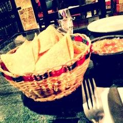 Photo taken at Margarita's  Mexican Restaurant by Leovigildo G. on 8/26/2013