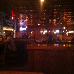 Photo taken at McGillicuddy's Restaurant & Tap House by Jasmine C. on 1/22/2013