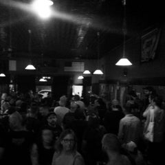 Photo taken at Freeman's Pub by Johnny M. on 7/19/2015