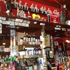 Photo taken at Iggy's Keltic Lounge by Mandi Botic on 7/28/2013