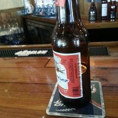 Photo taken at Kings Creek Village Tavern by Kris R. on 2/23/2013