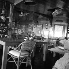 Photo taken at Capt'n Gregg's Dive Resort by Stefan R. S. on 3/1/2013