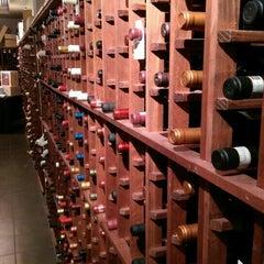 Photo taken at Ruth's Chris Steak House by Daniella S. on 8/18/2015