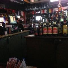 Photo taken at PJs Pub by Sergey K. on 3/27/2013