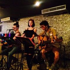 Photo taken at Soul Pub & Restaurant by Pla S. on 6/20/2015