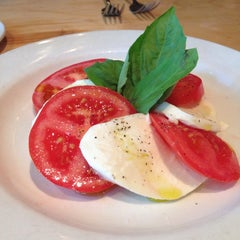 Photo taken at Cucina Colore by Kevin K. on 7/6/2014