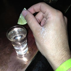 Photo taken at Ryan's Irish Pub by sammy m. on 9/29/2012