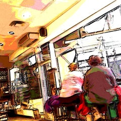 Photo taken at Starbucks by Marc S. on 1/9/2015