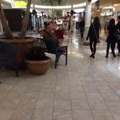 Photo taken at Parmatown Mall by Joe J. on 12/20/2013
