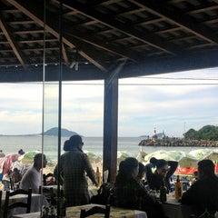Photo taken at Restaurante 2 Irmãos by Patricia S. on 6/23/2013