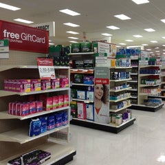 Photo taken at Target by Thomas Y. on 10/6/2012