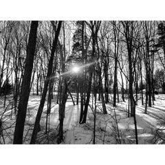 Photo taken at South Wilton by Harrison T. on 2/9/2013