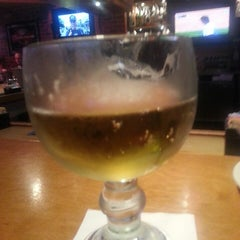 Photo taken at Texas Roadhouse by Bryan on 5/18/2013