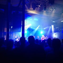 Photo taken at Sapņu Fabrika by Patrīcija B. on 3/20/2013