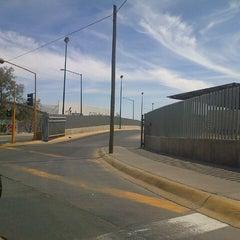 Photo taken at SIT San Juan Bosco by Samuel A. on 2/22/2013