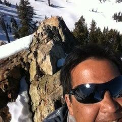Photo taken at Summit 6 by Bill L. on 2/15/2013