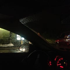 Photo taken at Taco Bell by Bill S. on 3/8/2013