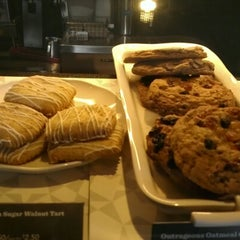 Photo taken at Starbucks by Paul M. on 1/8/2013