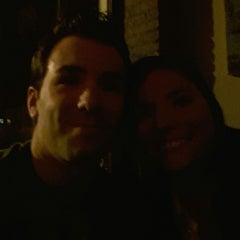 Photo taken at Clifton Martini & Wine Bar by Josh L. on 12/5/2013