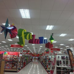 Photo taken at Target by Andrew A. on 12/25/2012