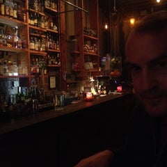 Photo taken at Sidecar 11 by Lauren L. on 10/8/2013