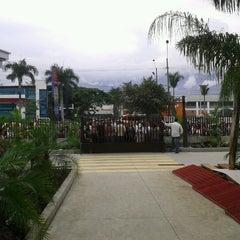 Foto tomada en Alkosto por Luis O. el 12/14/2012