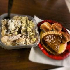Photo taken at Safeway by Matthew Y. on 11/24/2012