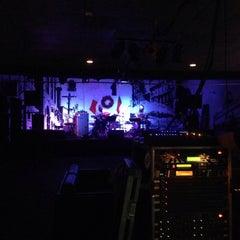 Photo taken at Putnam Den by Stephanie R. on 12/19/2014