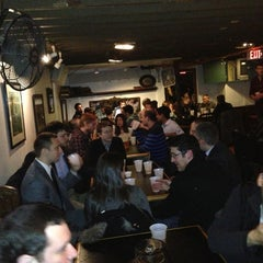 Photo taken at Rulloff's by David G. on 3/14/2013