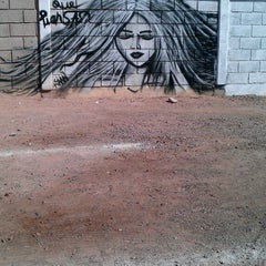 Photo taken at Mercado Municipal de Guaymas by Uriel C. on 3/17/2013