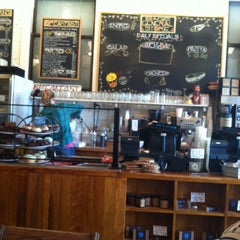Photo taken at Sage General Store by Jacqueline R. on 4/13/2013