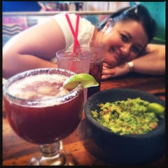 Photo taken at El Torito by Earl M. on 8/27/2014