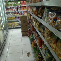 Photo taken at Giant Hypermarket by fitri z. on 10/2/2012