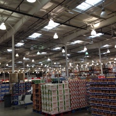 Photo taken at Costco by Jia-Rong L. on 9/13/2015