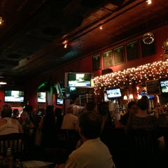 Photo taken at Dive Bar by Tonya on 7/28/2013