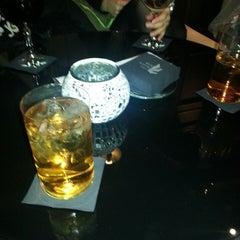 Photo taken at Gin-Glub by Borja R. on 2/15/2013