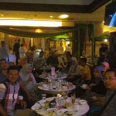 Photo taken at Aston Pontianak Hotel & Convention Center by Romi R. on 7/10/2015