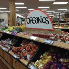 Photo taken at Trader Joe's by Paul A. on 7/22/2013