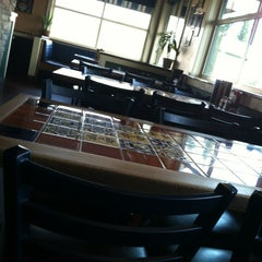 Photo taken at Chili's Grill & Bar by Alli on 1/8/2013