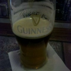 Photo taken at McIntyre's Pub by John H. on 1/12/2012