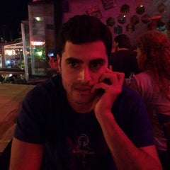 Photo taken at Barduck by Ali Ş. on 6/19/2013