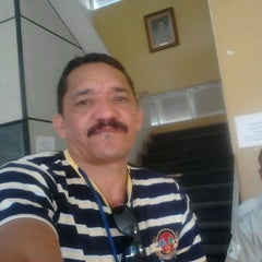 Photo taken at Prefeitura Municipal do Crato by Olavio O. on 2/13/2013