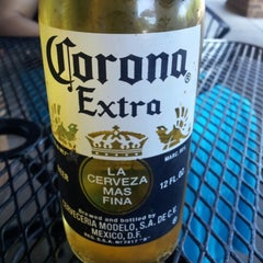 Photo taken at Senor Tequila by Chaz H. on 5/25/2013