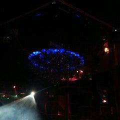Photo taken at Lordi's Club by Nevzat K. on 5/14/2015