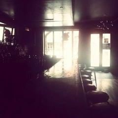 Photo taken at Bar 82 by Aerik V. on 8/17/2014