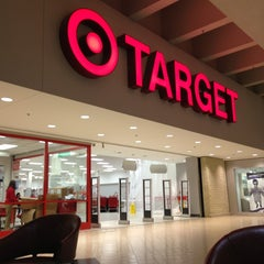 Photo taken at Target by Hüseyin D. on 1/15/2013
