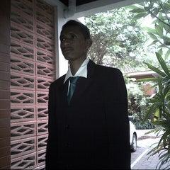 Photo taken at Hotel Arjuna by Pancha P. on 11/22/2012